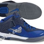 Nike Air Max Soldier V (5) - New Colorways Set to Release