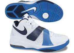 Nike Air Max Sweep Thru – Holiday 2011