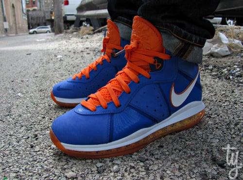 Nike-LeBron-8-'New-York-Knicks'-01