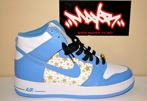 Nike-SB-Dunk-Force-1-High-'Supreme'-01