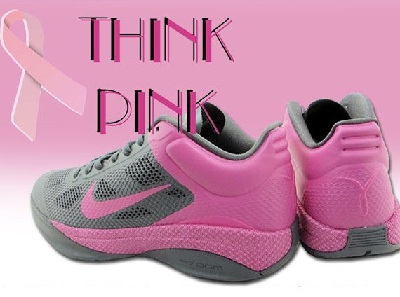Nike-WMNS-Zoom-Hyperfuse-Low-'Think-Pink'-01