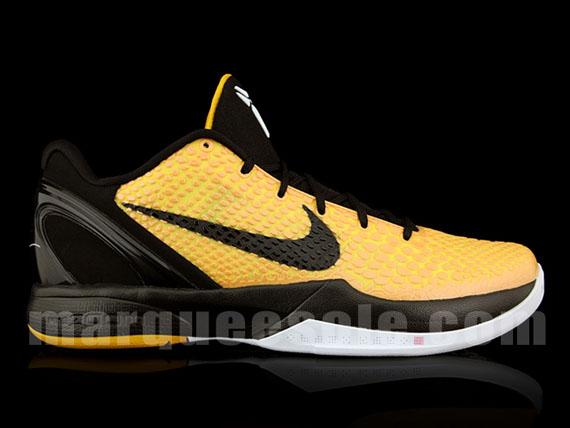Nike-Zoom-Kobe-VI-Del-Sole-Lightbulb-Black-Tour-Yellow-02