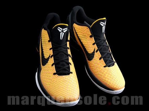 Nike-Zoom-Kobe-VI-Del-Sole-Lightbulb-Black-Tour-Yellow-06