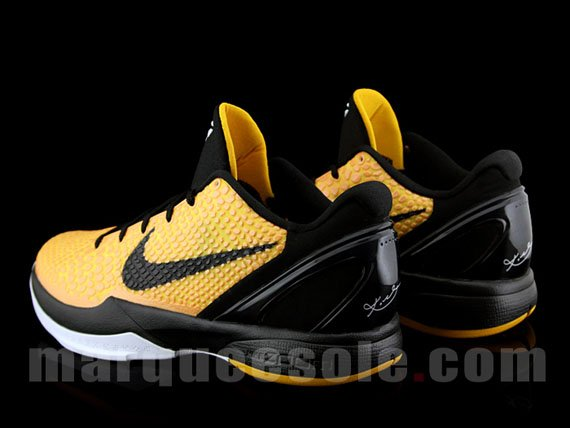 Nike-Zoom-Kobe-VI-Del-Sole-Lightbulb-Black-Tour-Yellow-04