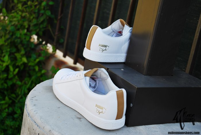 UNDFTD-x-PUMA-Clyde-'Stripe-Off'-Collection-03
