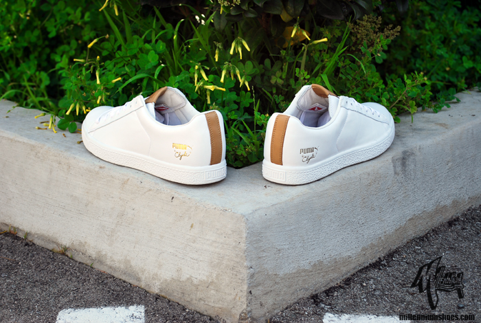 UNDFTD-x-PUMA-Clyde-'Stripe-Off'-Collection-04