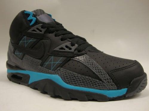 Nike-Air-Trainer-SC-High-Black-Snakeskin-Blue-02