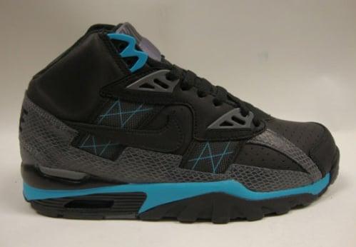 Nike-Air-Trainer-SC-High-Black-Snakeskin-Blue-01