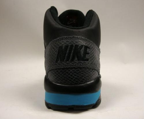 Nike-Air-Trainer-SC-High-Black-Snakeskin-Blue-05