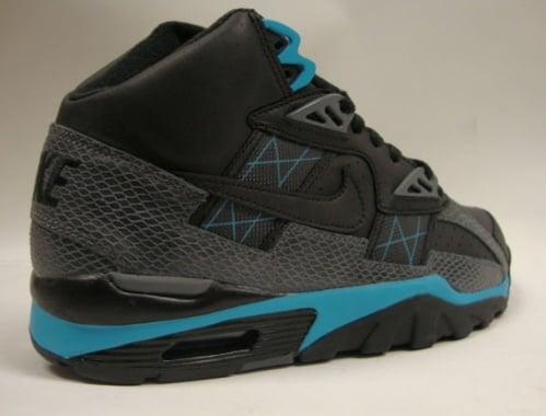 Nike-Air-Trainer-SC-High-Black-Snakeskin-Blue-03