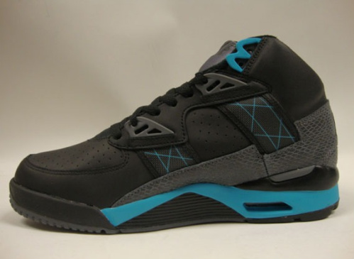 Nike-Air-Trainer-SC-High-Black-Snakeskin-Blue-04