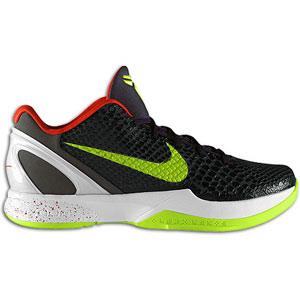new arrivals 320d3 d0da7 Release Reminder Nike Zoom Kobe VI Chaos 70%OFF