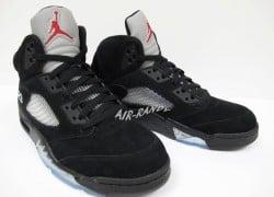 Air-Jordan-V-(5)-Retro-Black-Metallic-Silver-New-Images-2