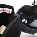 Air-Jordan-V-(5)-Retro-Black-Metallic-Silver-New-Images-6