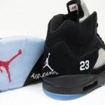 Air-Jordan-V-(5)-Retro-Black-Metallic-Silver-New-Images-7