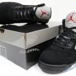 Air-Jordan-V-(5)-Retro-Black-Metallic-Silver-New-Images-8