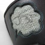 Nike Blazer '420' Custom by JBF