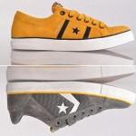 Converse SB - Pappalardo & Trapasso Pro Models Available