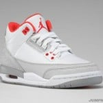 Jordan-Brand-Girls-Summer-2011-Releases-2