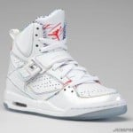 Jordan-Brand-Girls-Summer-2011-Releases-3