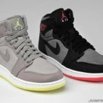 Jordan-Brand-Girls-Summer-2011-Releases-5