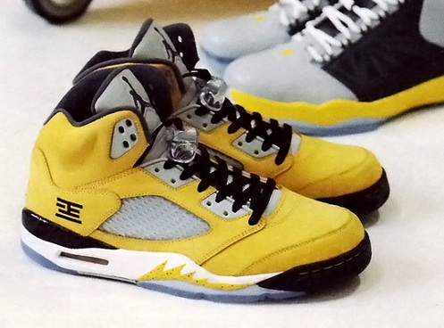 4aad3c88cb60 Jordan Brand x XBS