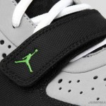 Jordan Phase 23 Hoops - 3 New Colorways Set to Drop Next Month5