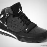 Jordan Phase 23 Hoops - 3 New Colorways Set to Drop Next Month7