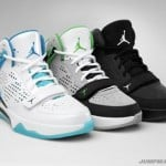 Jordan Phase 23 Hoops - 3 New Colorways Set to Drop Next Month9