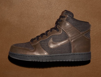 Maharam x Nike Dunk High & Zoom Tennis Classic
