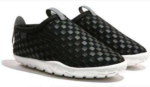 Nike ACG Air Moc LT - A Closer Look