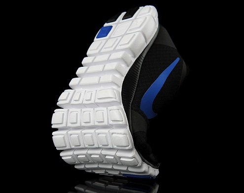 Nike Free 3.0 V2