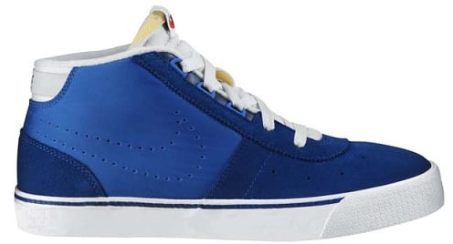 Nike Hachi ND Arrives Stateside