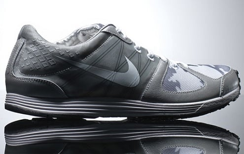 Nike Lunar SpiderRacer