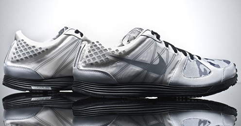 Nike Lunar SpiderRacer