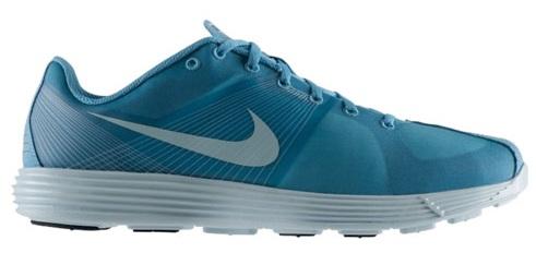 """Nike Lunaracer+ """"Glacier"""" Pack - Summer 2011"""