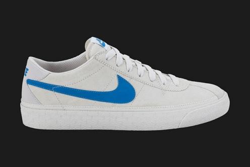 Nike SB - April 2011 Lineup