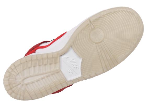 Nike-SB-Dunk-High-'Cheech-&-Chong'-New-Images-05