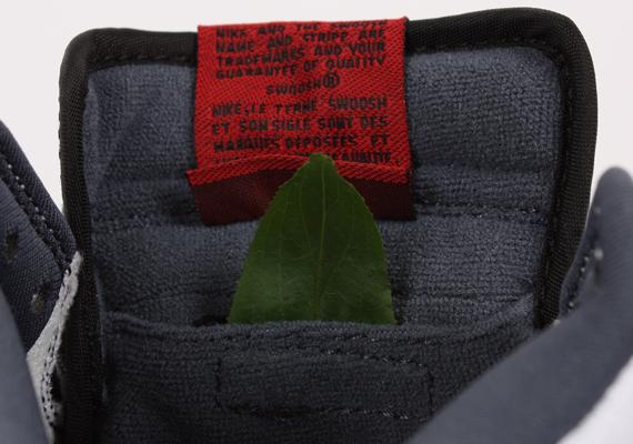 Nike-SB-Dunk-High-'Cheech-&-Chong'-New-Images-04