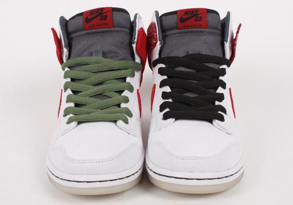 Nike-SB-Dunk-High-'Cheech-&-Chong'-New-Images-03