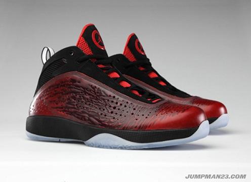 Release Reminder: Air Jordan 2011 Jordan Brand Classics