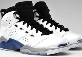 Release Reminder: Jordan 6-17-23 White/Blue