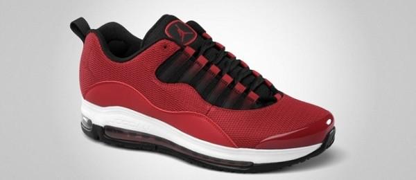 "Release Reminder: Jordan CMFT Air Max 10 ""Candy Pack"""