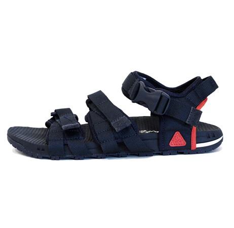 Air Sandals 59021 F3ac4 Ebay Nike Acg mN0v8ynwO