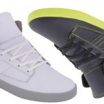 Supra Bandit – New Colorways Available