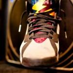 FlyKix Sneaker Boutique – Grand Opening Event Recap