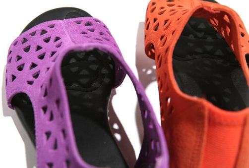 Women's Nike Vixen