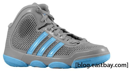 adidas adiPure - More Spring 2011 Colorways