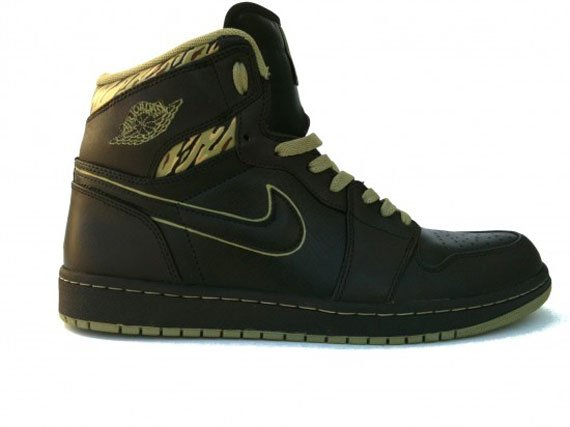 Air-Jordan-1-'Call-Of-Duty'-Customs-01