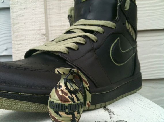 Air-Jordan-1-'Call-Of-Duty'-Customs-02